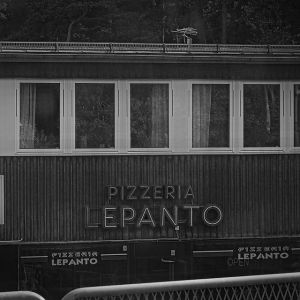 pizzeria lepanto